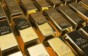Banca Comerciala Romana a vandut 3 tone de aur in ultimii 8 ani