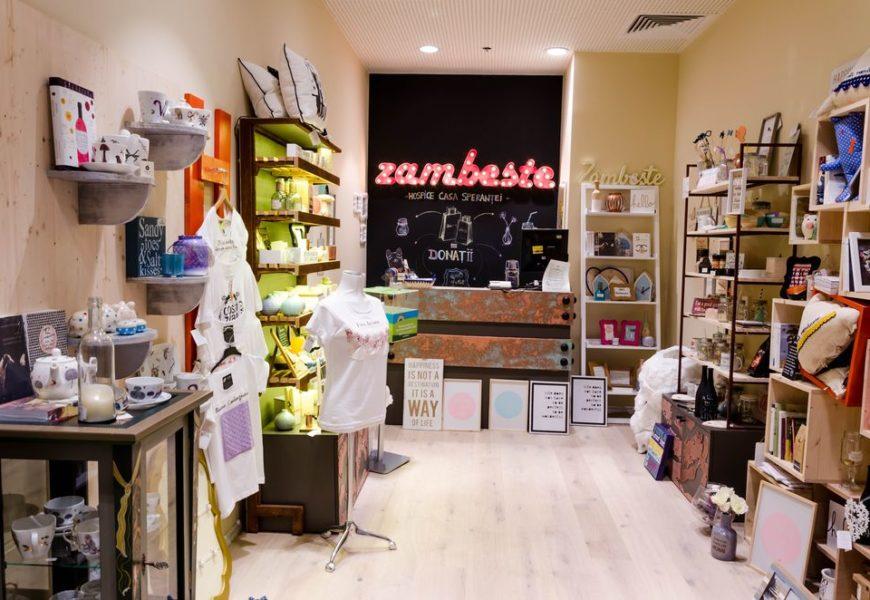 Bootik – cumperi obiecte handmade românești și ajuți persoane aflate în nevoie