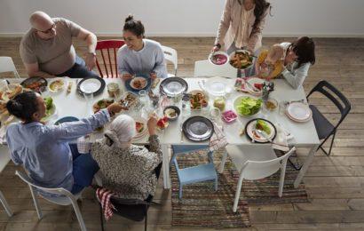 IKEA Group adaugă 108 milioane euro la fondurile destinate pensiilor angajaților