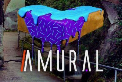 Epson va da opt proiectoare pentru Festivalul Amural din Brasov