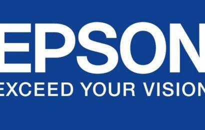 Epson va lansa la IFA 2016 de la Berlin o nouă gamă de videoproiectoare