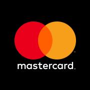 Fiecare plată cu cardurile Mastercard şi Maestro asigură o masă elevilor din Rwanda