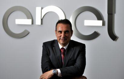 Bogdan Matei a fost numit director de vânzări pentru Enel Energie şi Enel Energie Muntenia