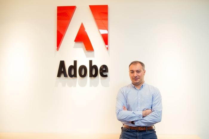 Adobe Romania, cel mai mare centru Adobe de dezvoltare si cercetare din zona EMEA