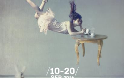 Epson – cel mai important festival de fotografie din România