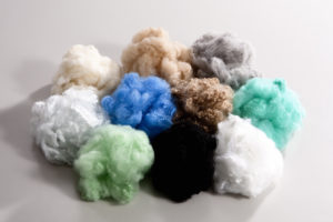 fibra-pet-obtinuta-din-100fulgi-reciclati-1