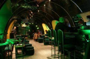Foto-Club-Green-Hours