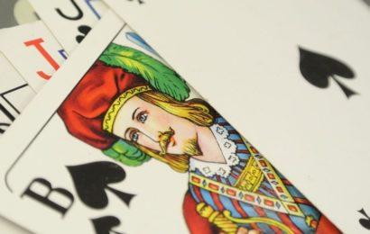 GfK: În ultimul an, 15% dintre români au practicat un joc de noroc
