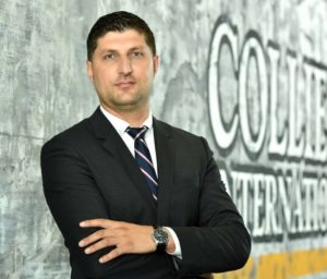laurentiu-duica-colliers-international