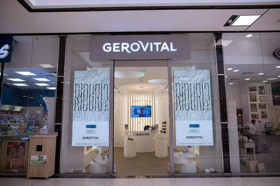 magazin-gerovital-constanta1