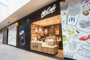 McCafe_01