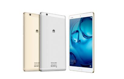 Huawei lansează noua gamă de smartphone-uri nova la IFA 2016