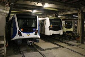 metroul_bucuresti
