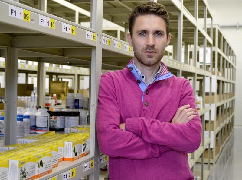 Magazinul online Vegis.ro, vânzări de 775.000 euro în primele 6 luni