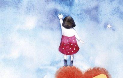 MOL Romania a lansat a opta editie a Programului MOL pentru sanatatea copiilor