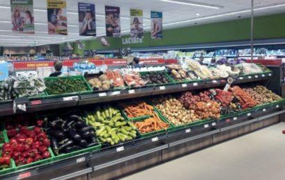 Rewe România extinde rețeaua Penny Market
