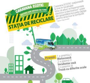 statia-de-reciclare