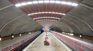 statie_metrou_