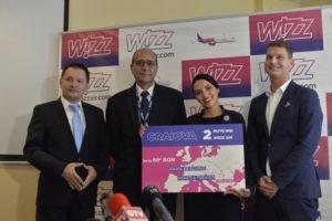 wizz-air-craiova