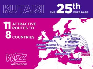 wizz-kutaisi