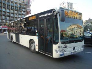 autobuz.ratb