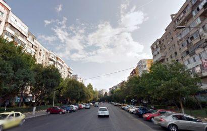 Imobiliare.ro: Apartamentele se ieftinesc ușor în octombrie, Timișoara face excepție