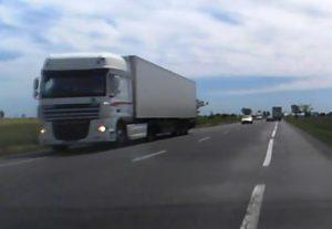 camion-sosea