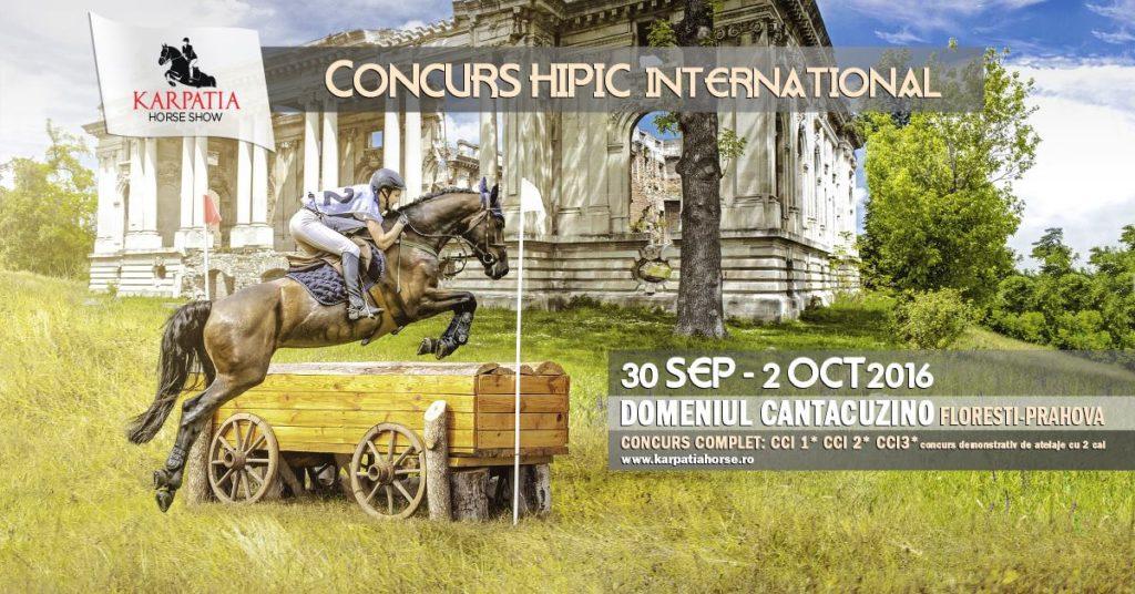 carpatia-horse