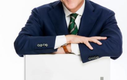 Enel a fost inclus în indicele Stoxx Global Esg Leaders pentru al treilea an consecutiv