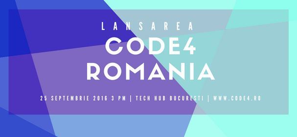code4ro