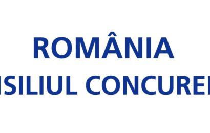 Consiliul Concurenței analizează preluarea Repower România