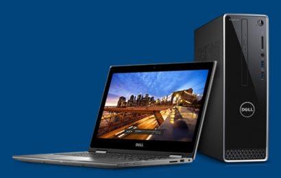 Dell Technologies anunţă finalizarea achiziţiei EMC Corporation