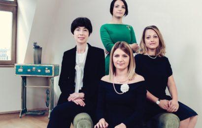 Écolage, prima școală de bune maniere din România