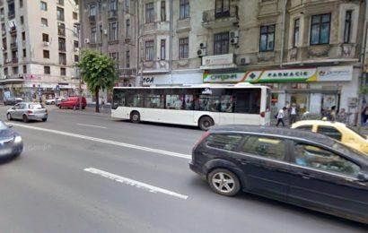 EY Romania: Autoritatile trebuie sa stabileasca noi reguli pentru transportul public