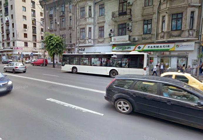 Ministerul Transporturilor anunță lansarea apelurilor de proiecte aferente anului 2016
