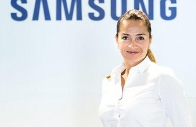 Samsung acorda burse pentru cinci tineri români din Concursul George Enescu