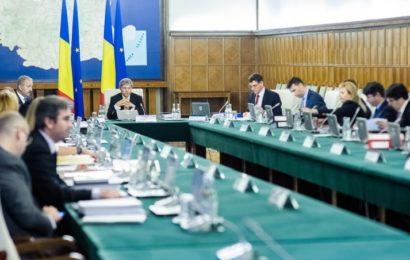 Standard&Poor's reconfirmă rating-ul României