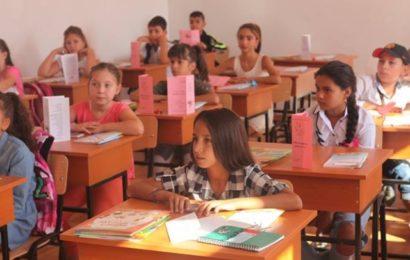 300 de copii din sectorul 5 învăța de astăzi într-o școală la standarde europene, printr-un parteneriat ENGIE Romania și Habitat for Humanity România