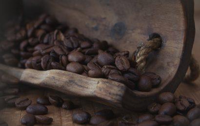 Hedone Cafe anunta finalizarea procesului de creare a unei noi identitati de brand