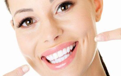 Studiu: Românii nu pun preț pe igiena orală