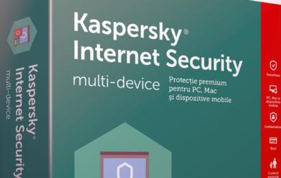 Kaspersky Lab: 38% dintre organizațiile financiare nu disting între un atac și activitatea clienților