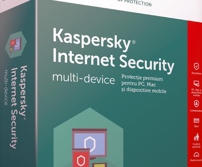 Kaspersky Lab, raport despre comportamentul în mediul online al persoanele de peste 55 de ani