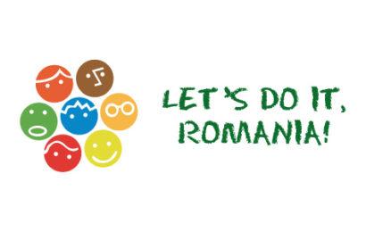 Peste 136 000 de români au participat la Ziua de Curățenie Națională pe 24 septembrie