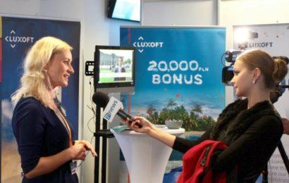 Luxoft și UBS continuă parteneriatul început în 2006