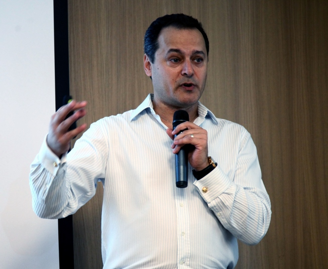 Catalyst România susține dezvoltarea SmartDreamers