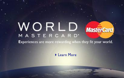 Mastercard și eMAG răsplătesc cumpărăturile online cu cardul și oferă beneficii la prima utilizare