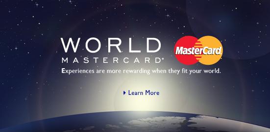 Mastercard și PayPal își extind parteneriatul