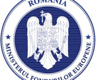 """Concluziile proiectului """"România Competitivă"""" privind Absorbția Fondurilor Structurale Europene"""