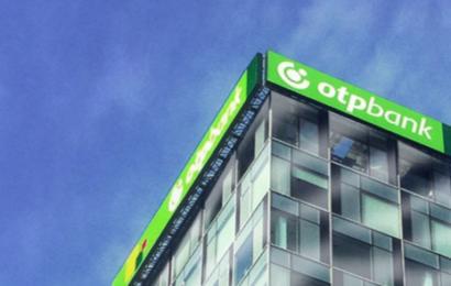OTP Bank lansează, în premieră în România, primul credit online pentru IMM-uri: Overdraft-ul fără garanţii imobiliare