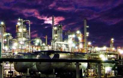 Prețul petrolului, spre cea mai mare scădere din acest an